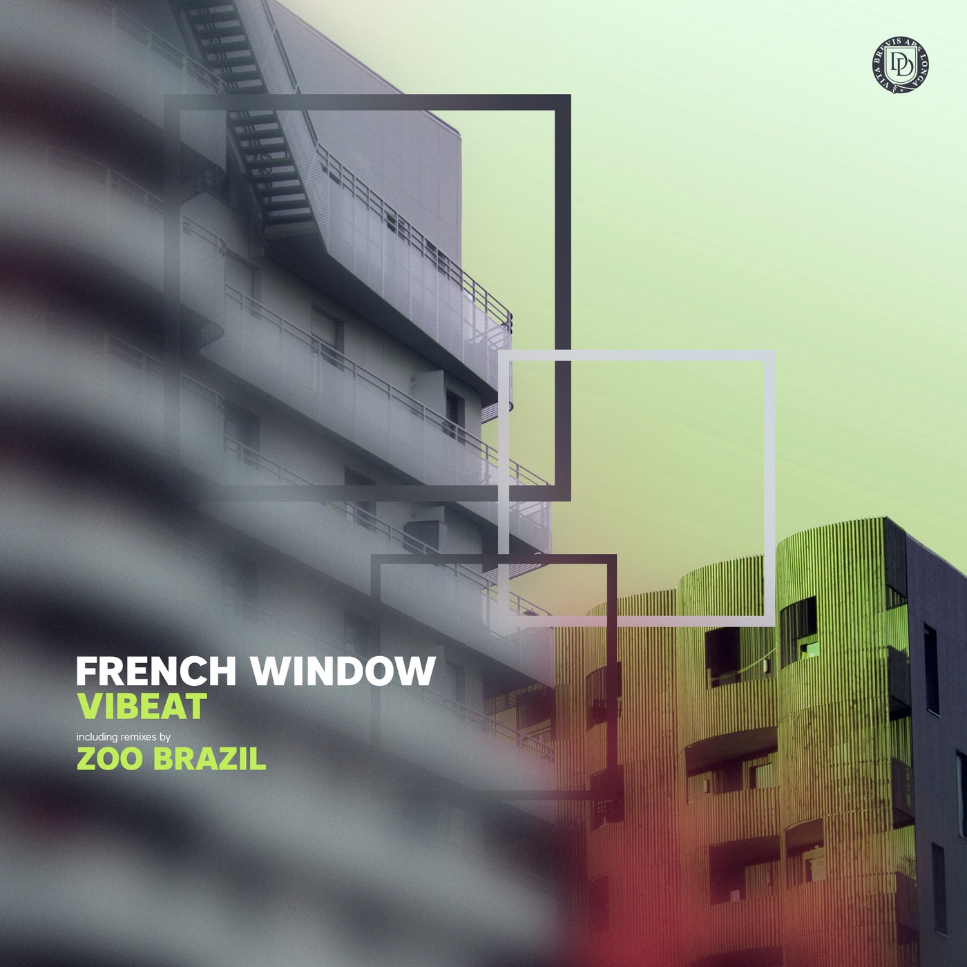 Download French Window on Electrobuzz