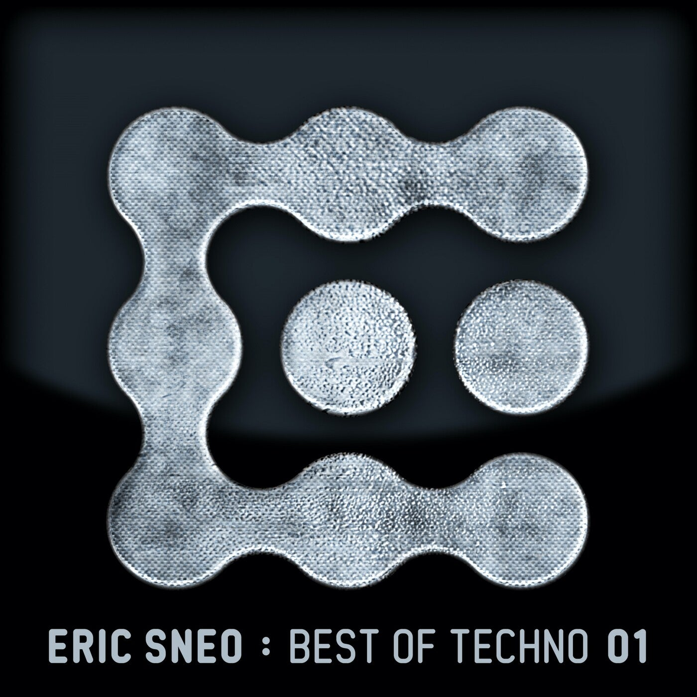 Download Best of Techno 01 on Electrobuzz