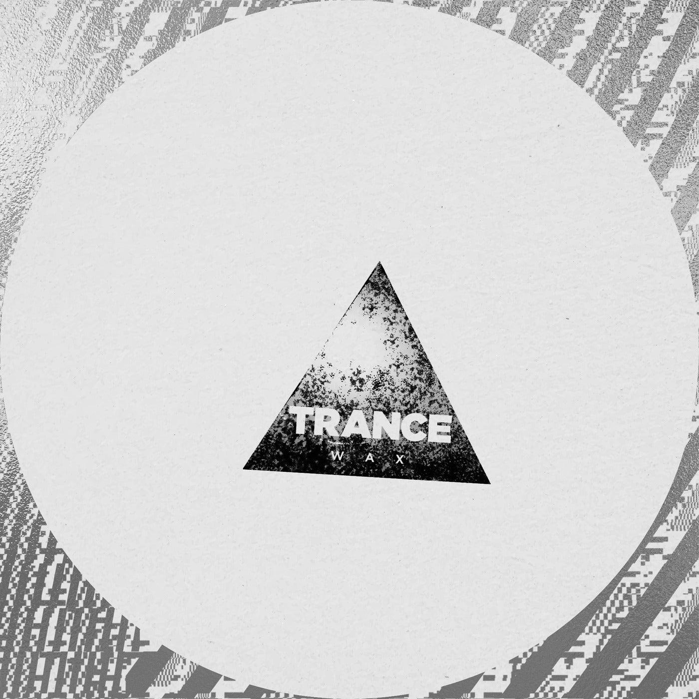 Download Beul Un Latha (Kevin de Vries Remix) on Electrobuzz