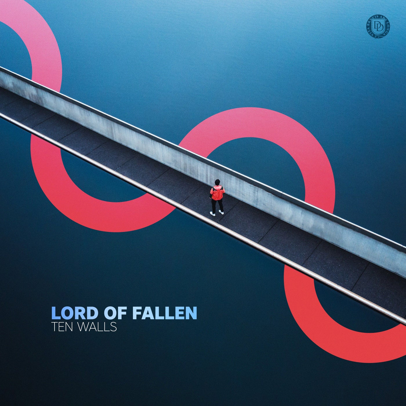 Download Lord of Fallen on Electrobuzz
