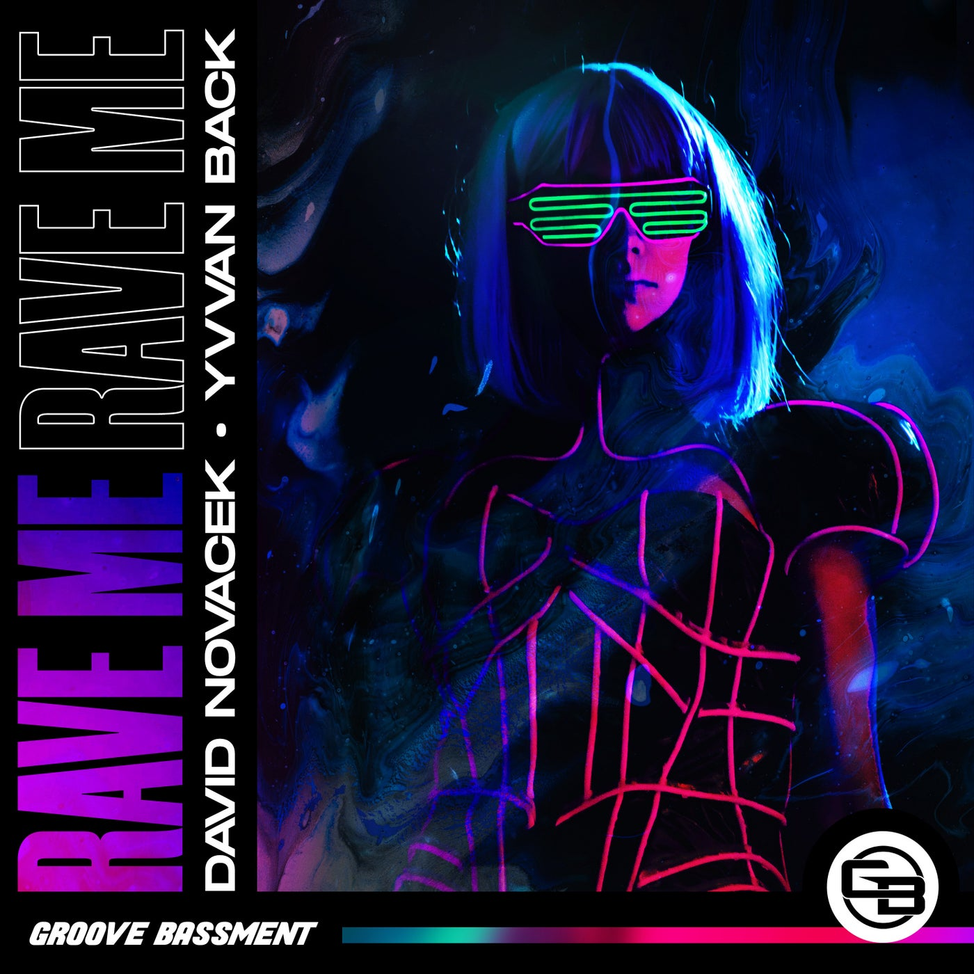 Download Rave Me on Electrobuzz