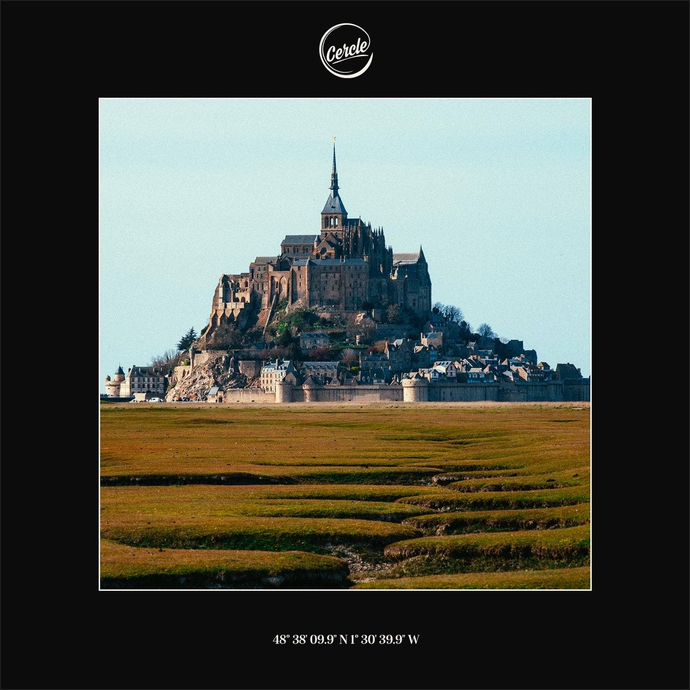 Download Mont Saint-Michel on Electrobuzz