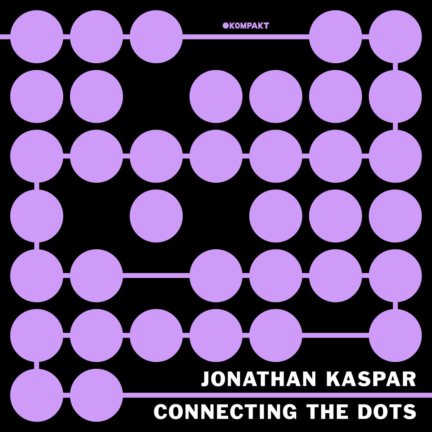 Download Connecting The Dots on Electrobuzz