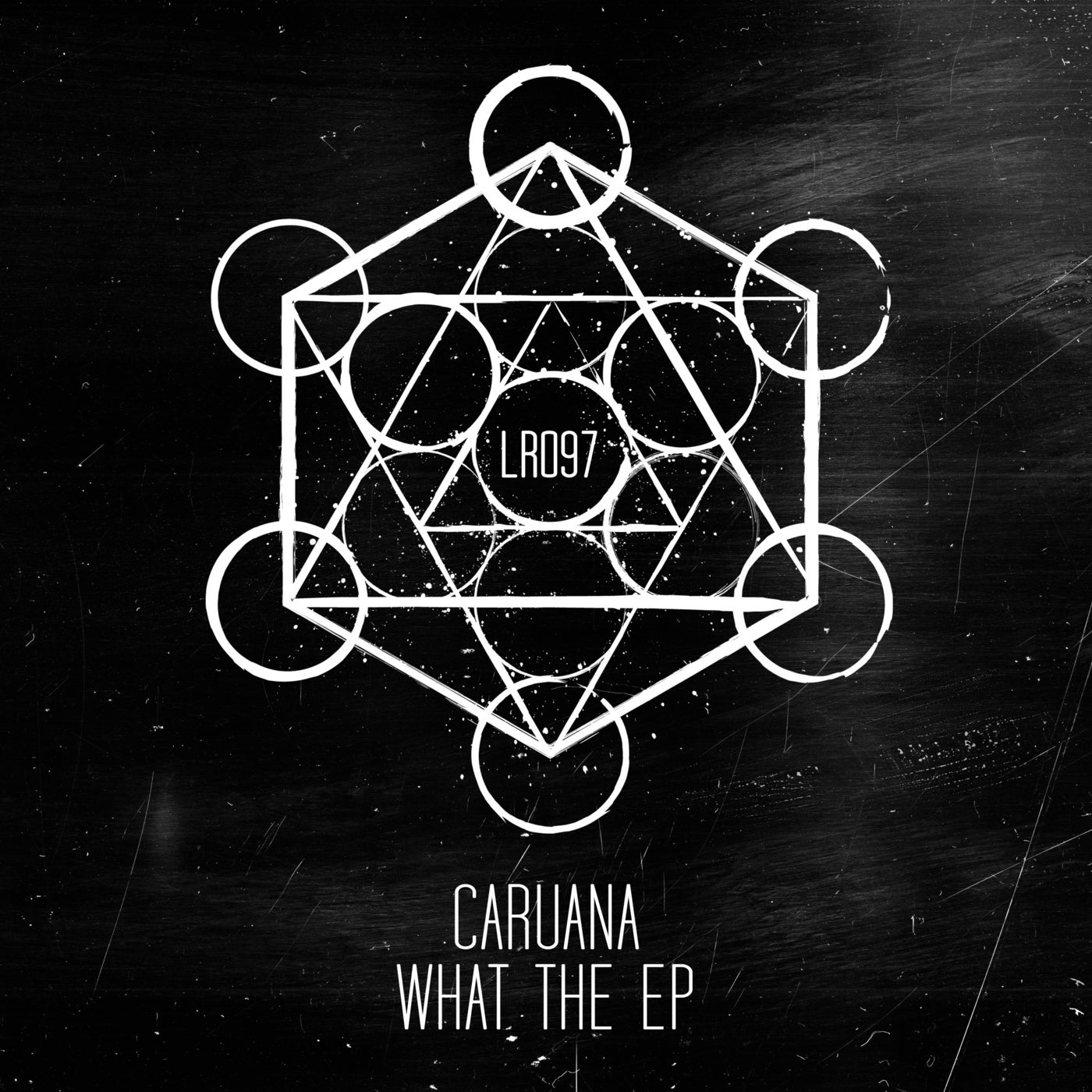 Download What The EP on Electrobuzz
