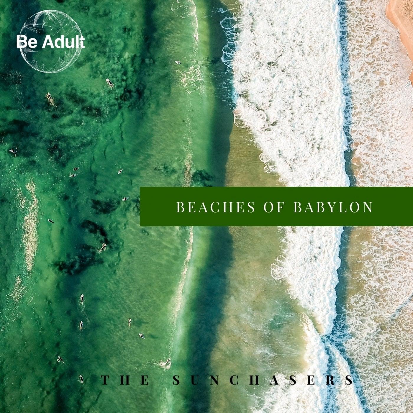 Download Beaches of Babylon on Electrobuzz