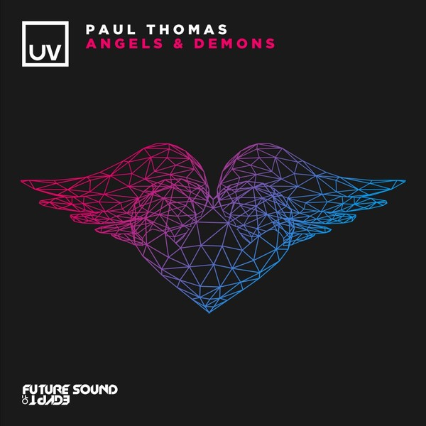 Download Angels & Demons on Electrobuzz