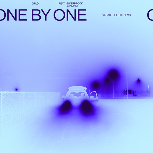 Download One By One (Vintage Culture Remix (Extended)) on Electrobuzz