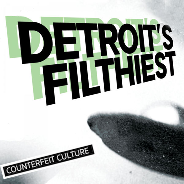 Download Counterfeit Culture on Electrobuzz