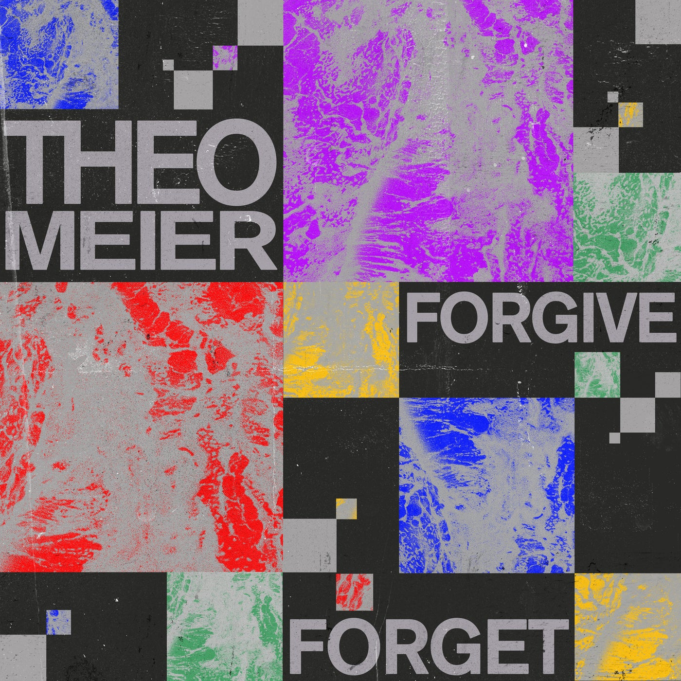 Download Forgive Forget on Electrobuzz