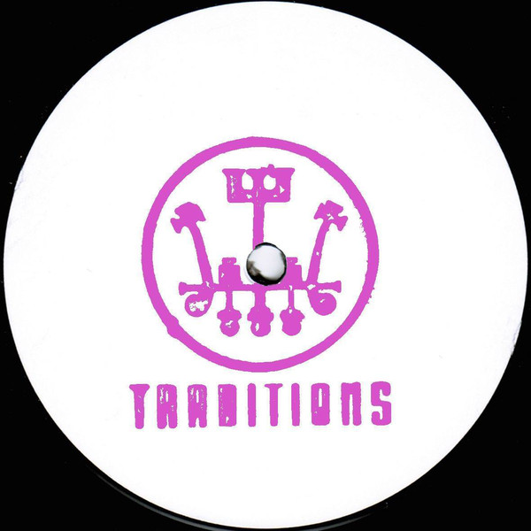 Download Traditions 03 on Electrobuzz