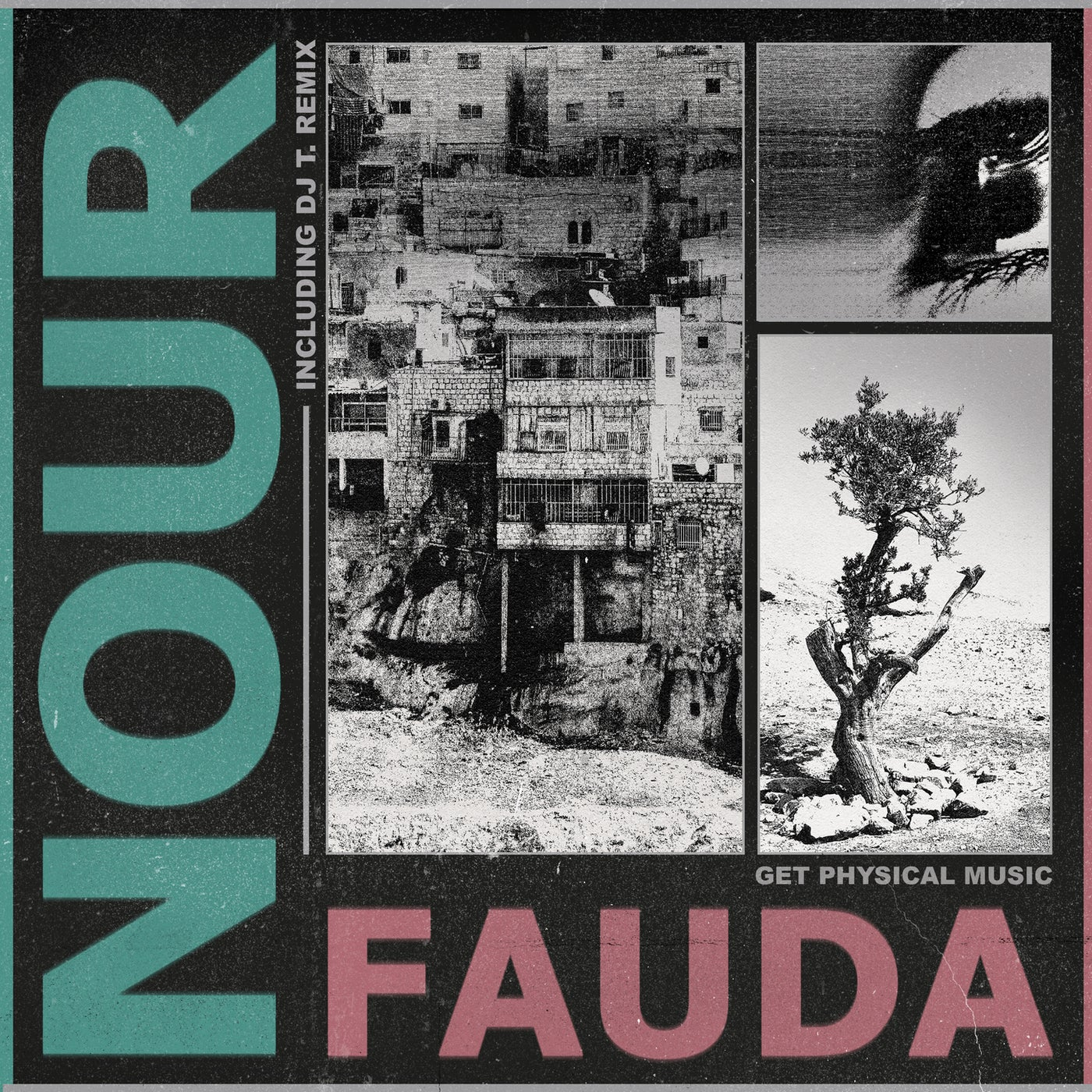 Download Fauda on Electrobuzz