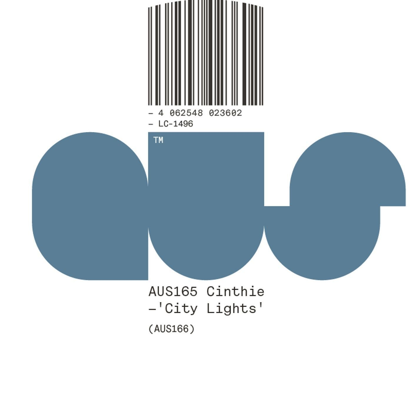 Download City Lights on Electrobuzz
