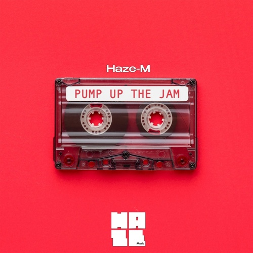 Download Pump Up the Jam on Electrobuzz