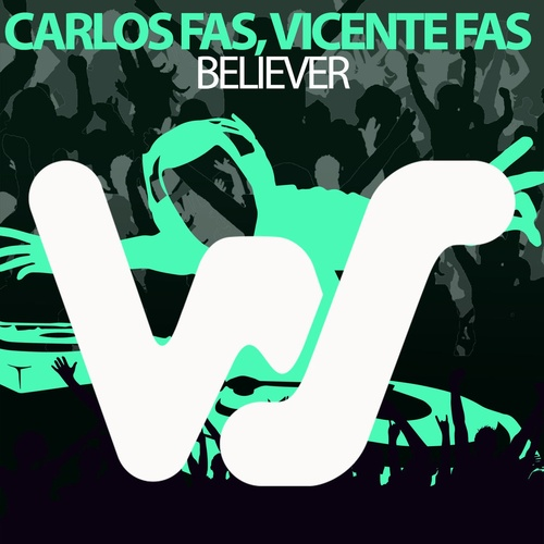 Download Believer on Electrobuzz