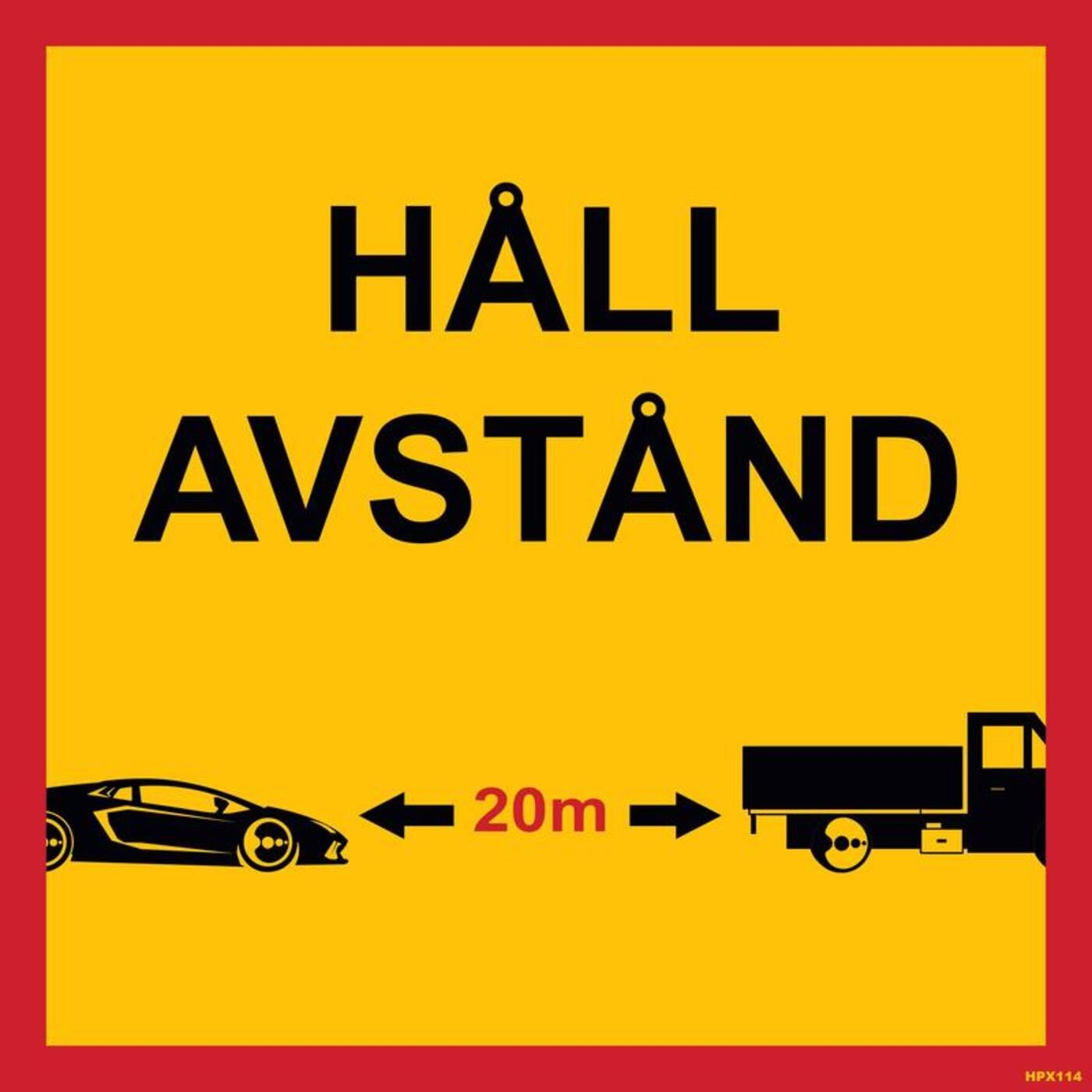 Download Hall Avstand on Electrobuzz
