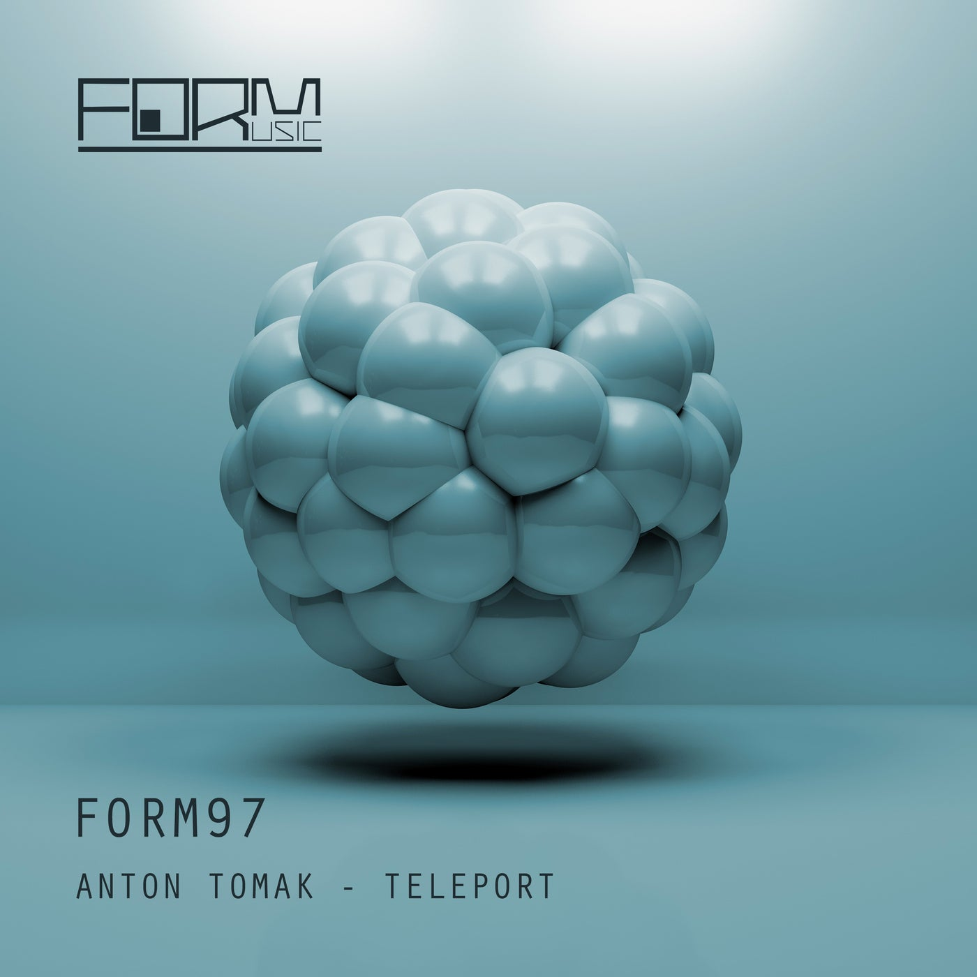 Download Teleport on Electrobuzz
