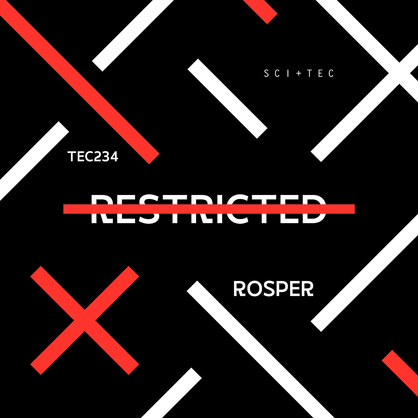 Download Restricted on Electrobuzz