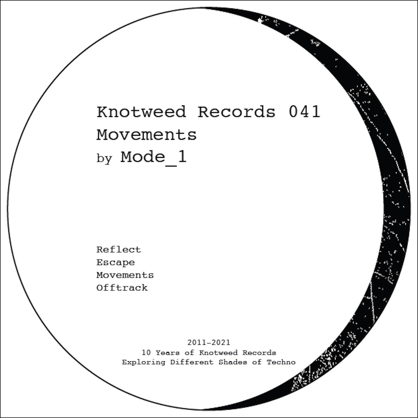 Download Movements on Electrobuzz
