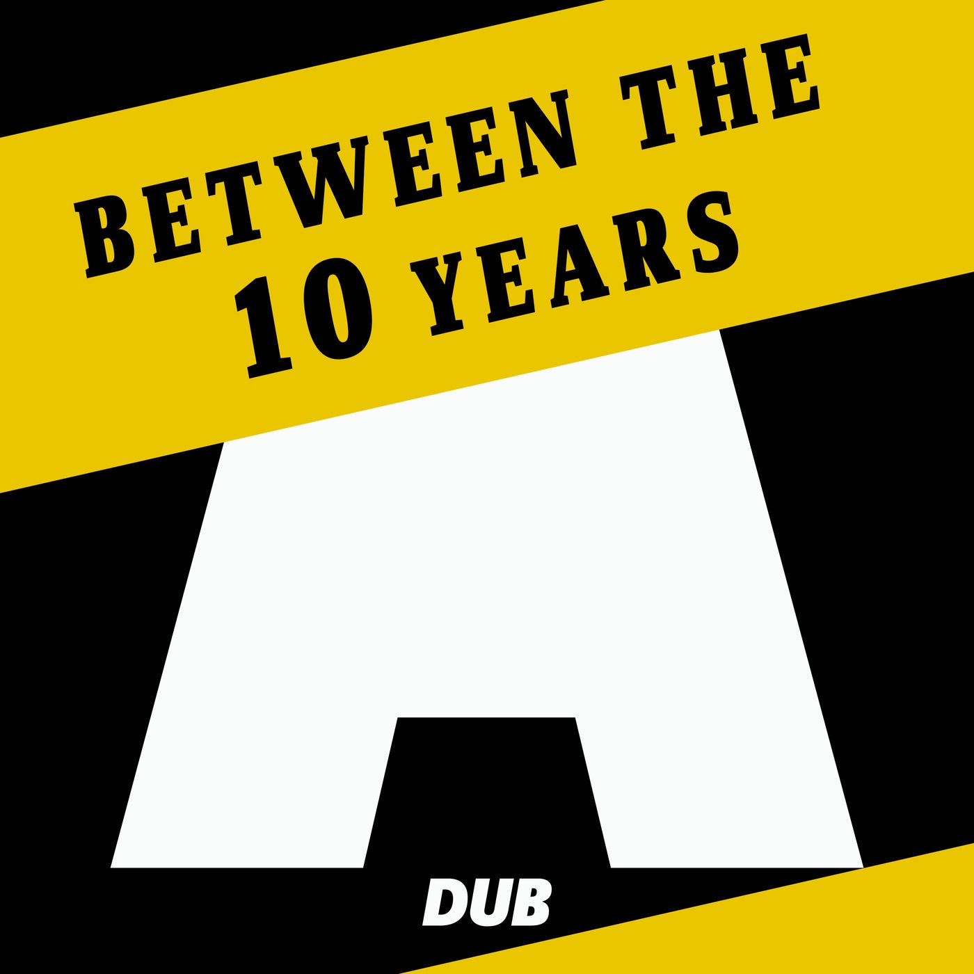 Download Between The 10 Years on Electrobuzz