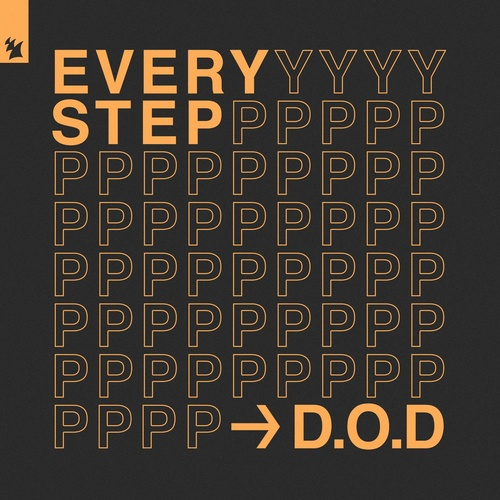 Download Every Step on Electrobuzz