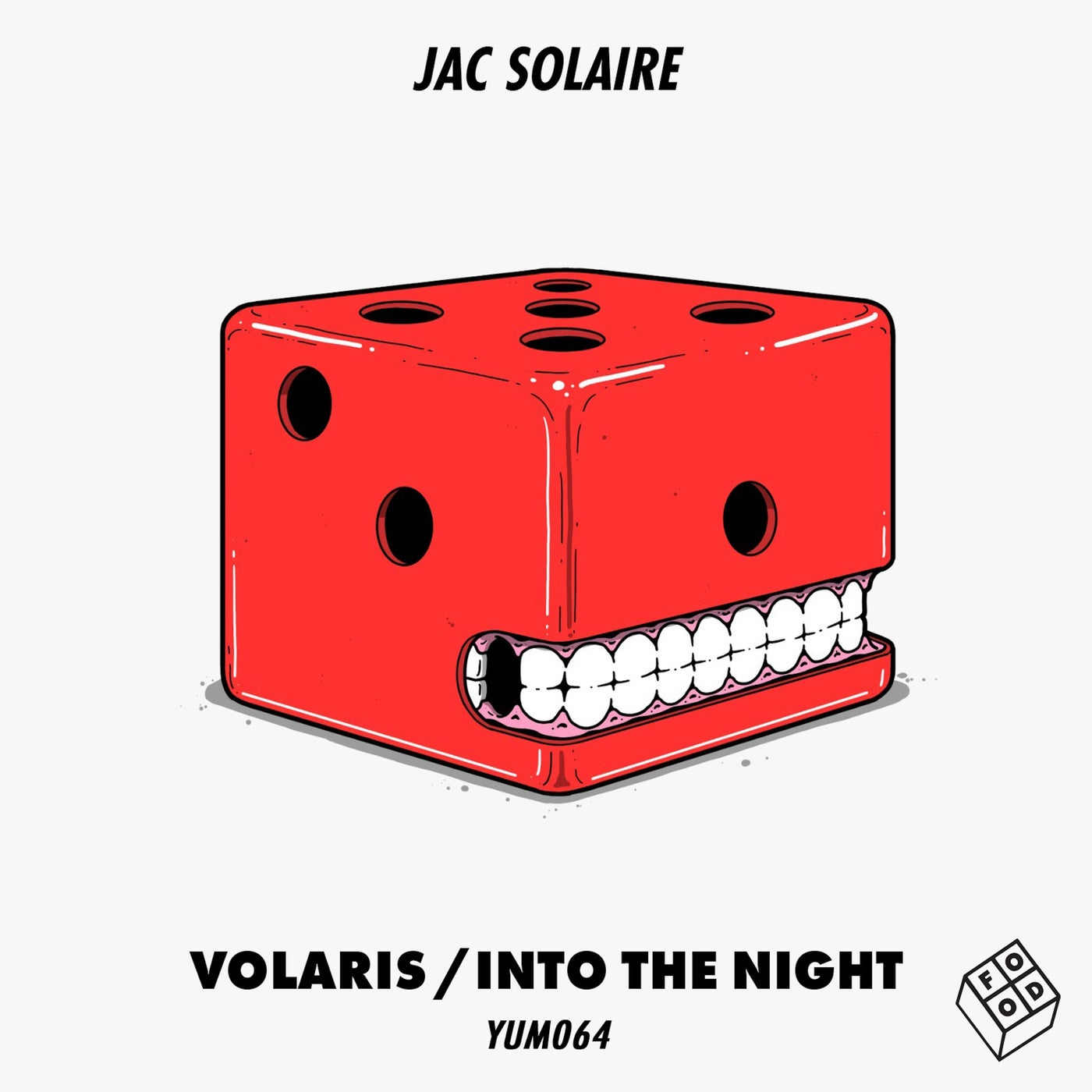 Download Volaris/Into The Night on Electrobuzz