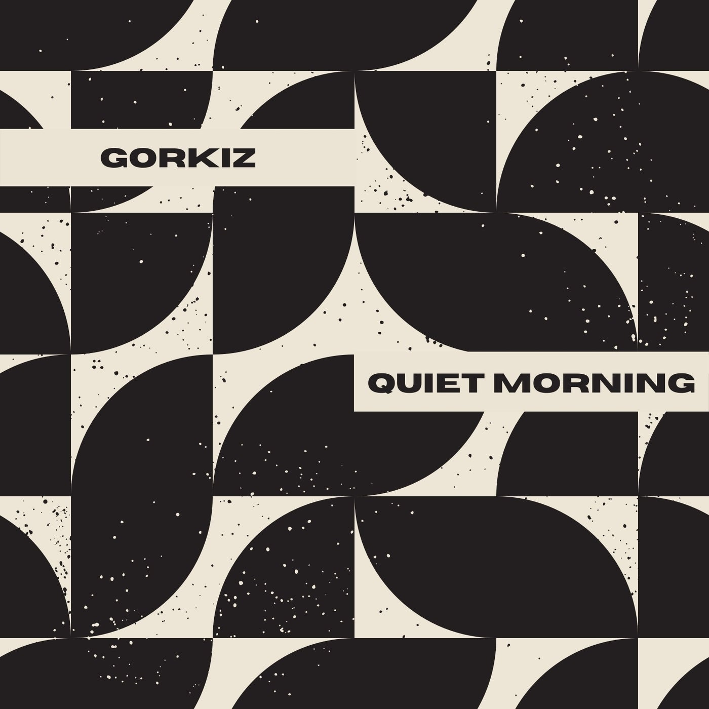 Download Quiet Morning on Electrobuzz