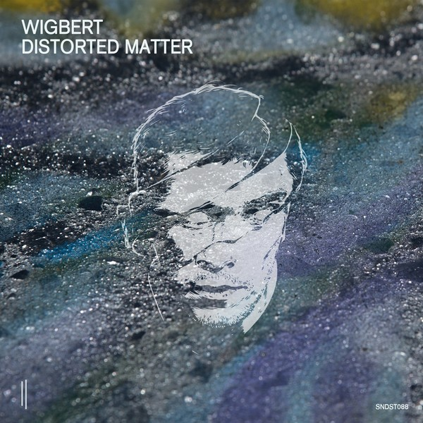 Download Distorted Matter on Electrobuzz