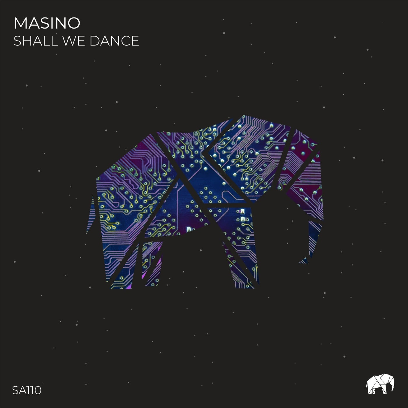 Download Shall We Dance on Electrobuzz