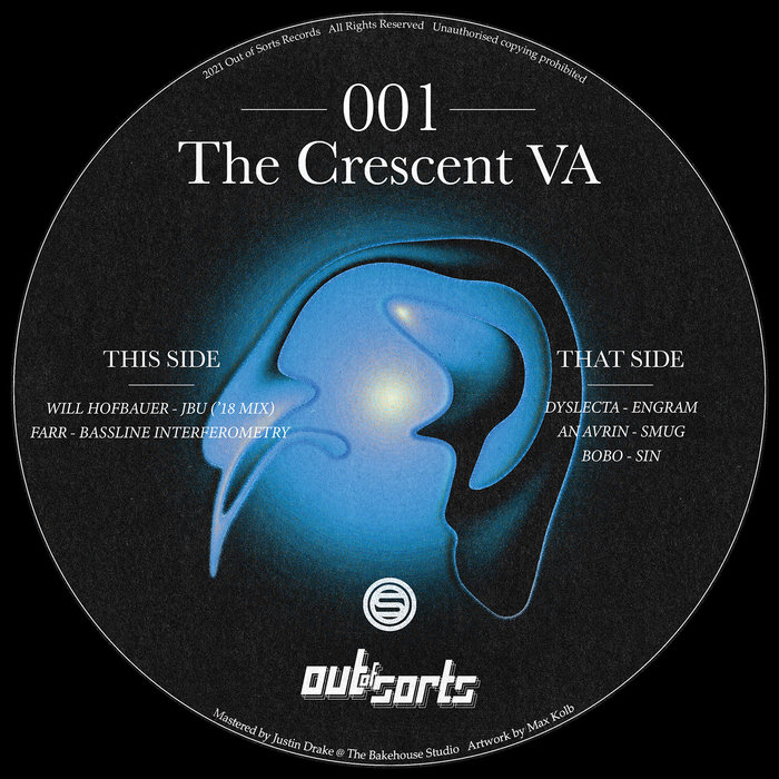 Download The Crescent VA on Electrobuzz