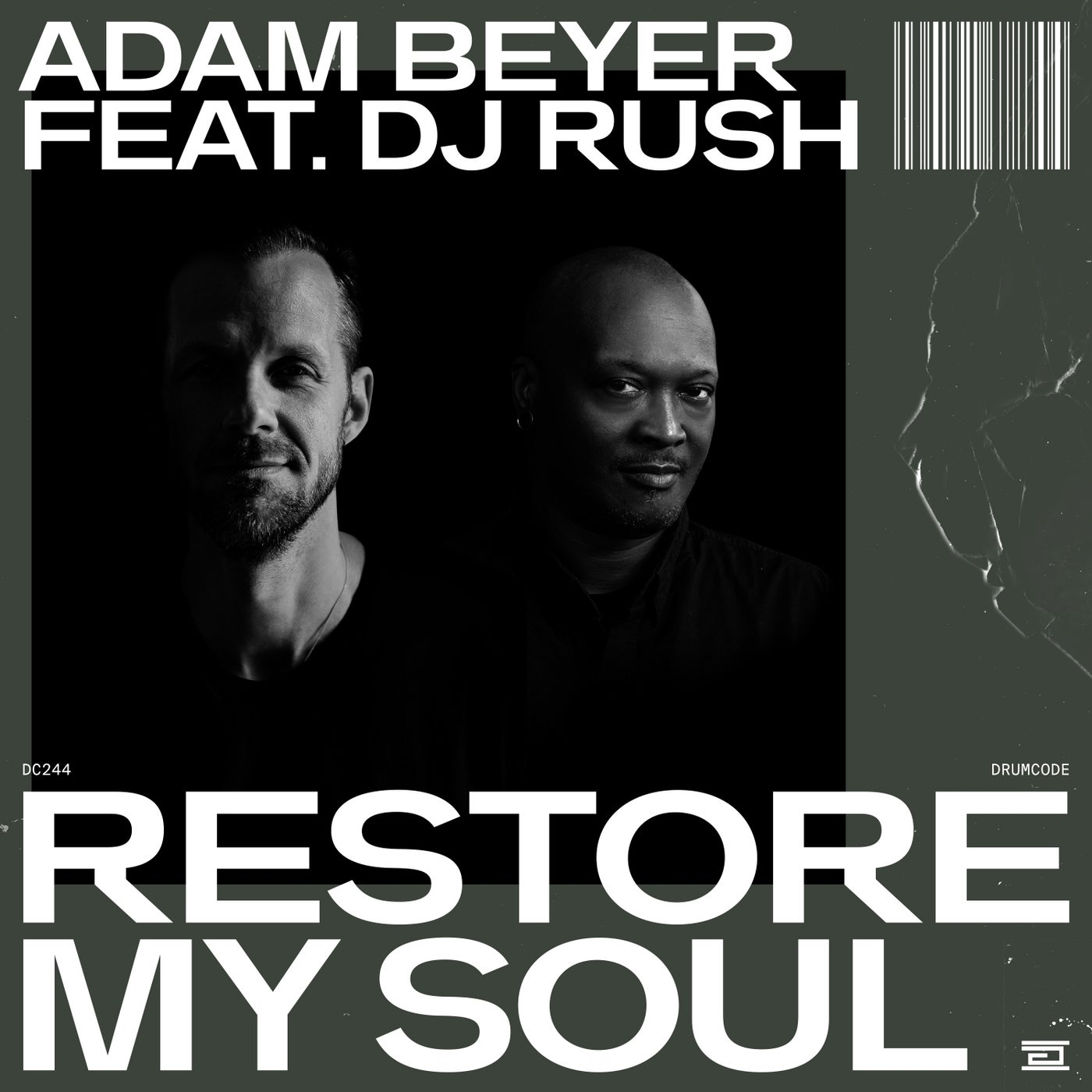 Download Restore My Soul on Electrobuzz