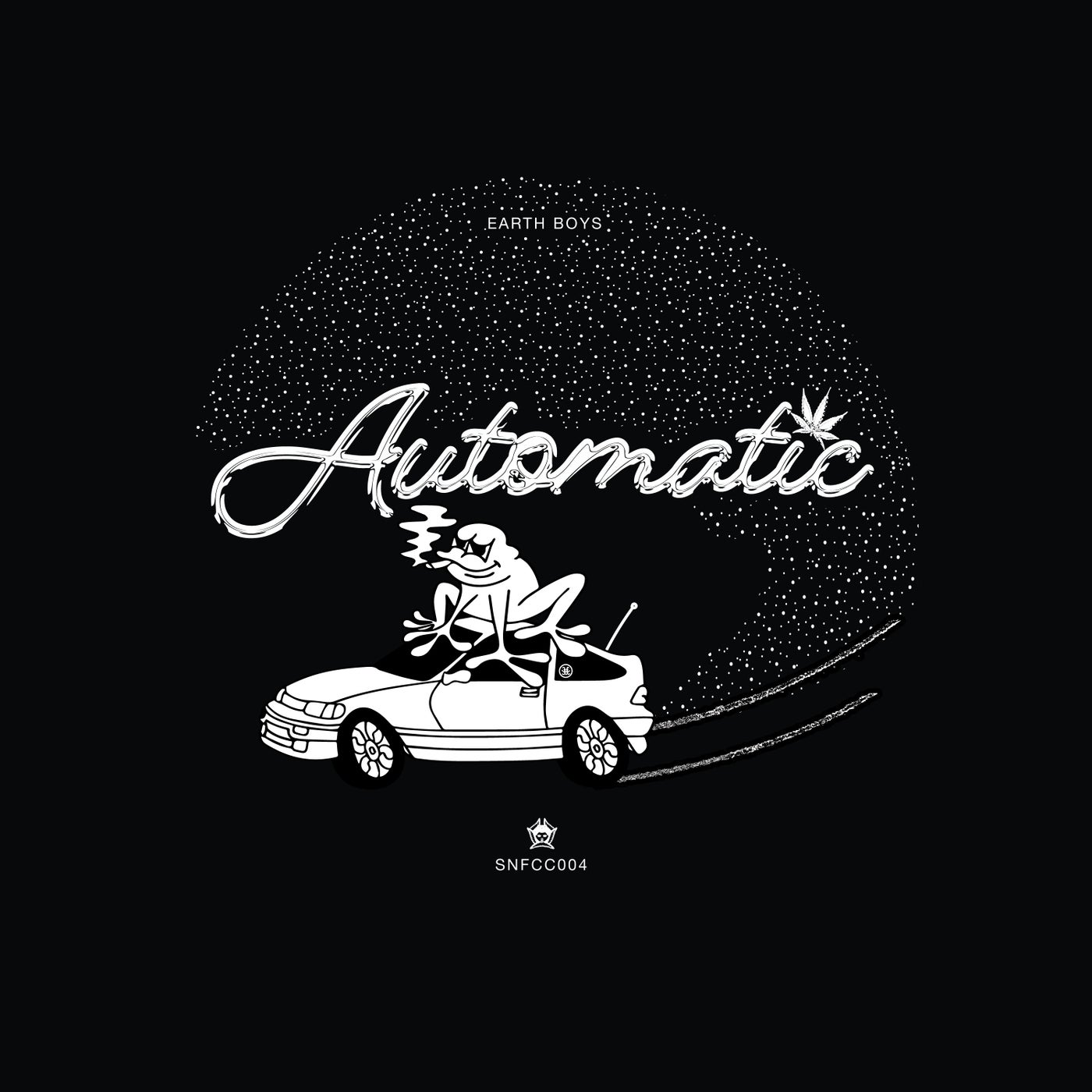 Download Automatic on Electrobuzz
