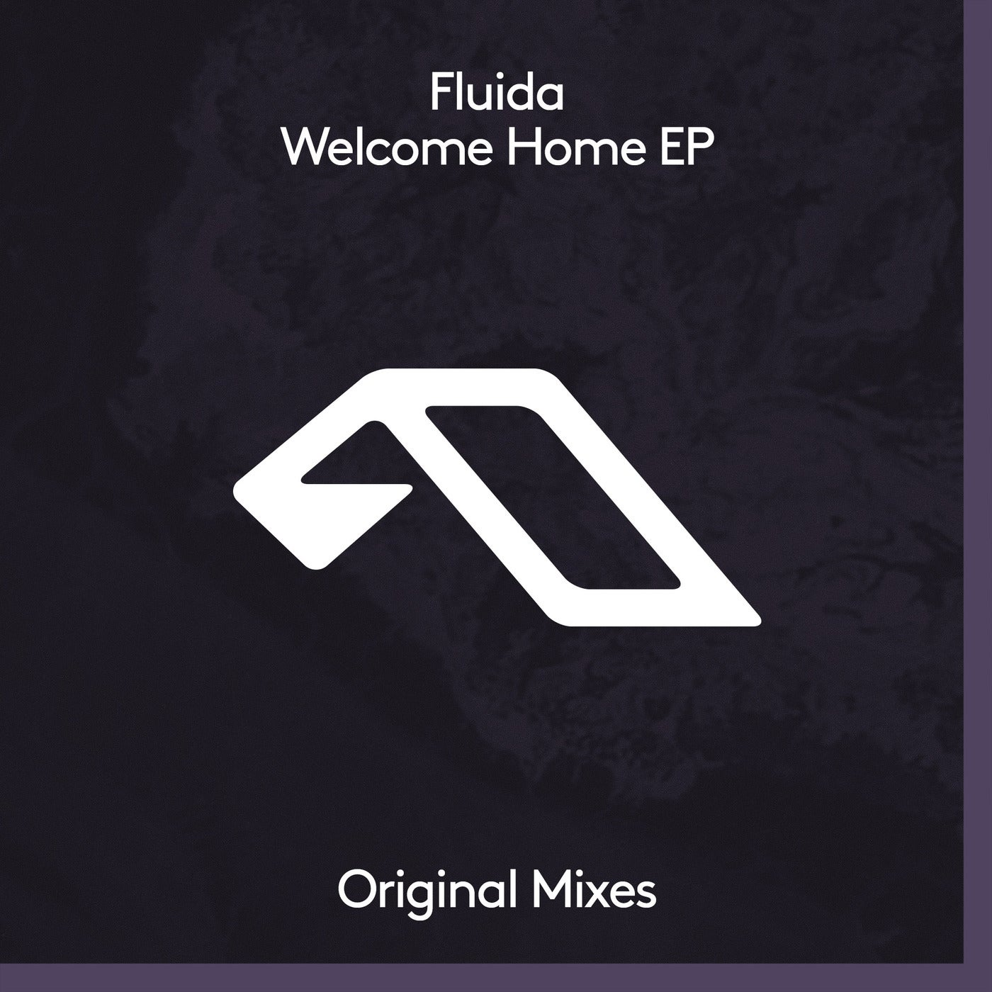 Download Welcome Home EP on Electrobuzz