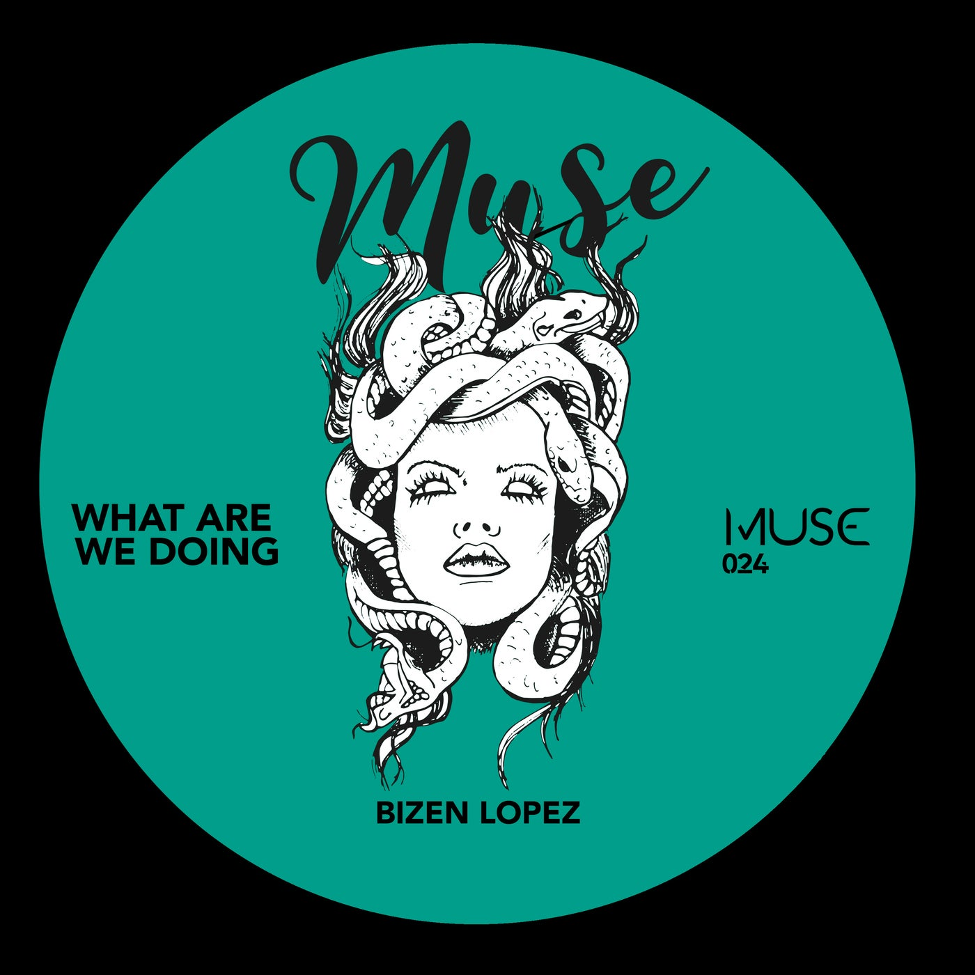Download What Are We Doing on Electrobuzz