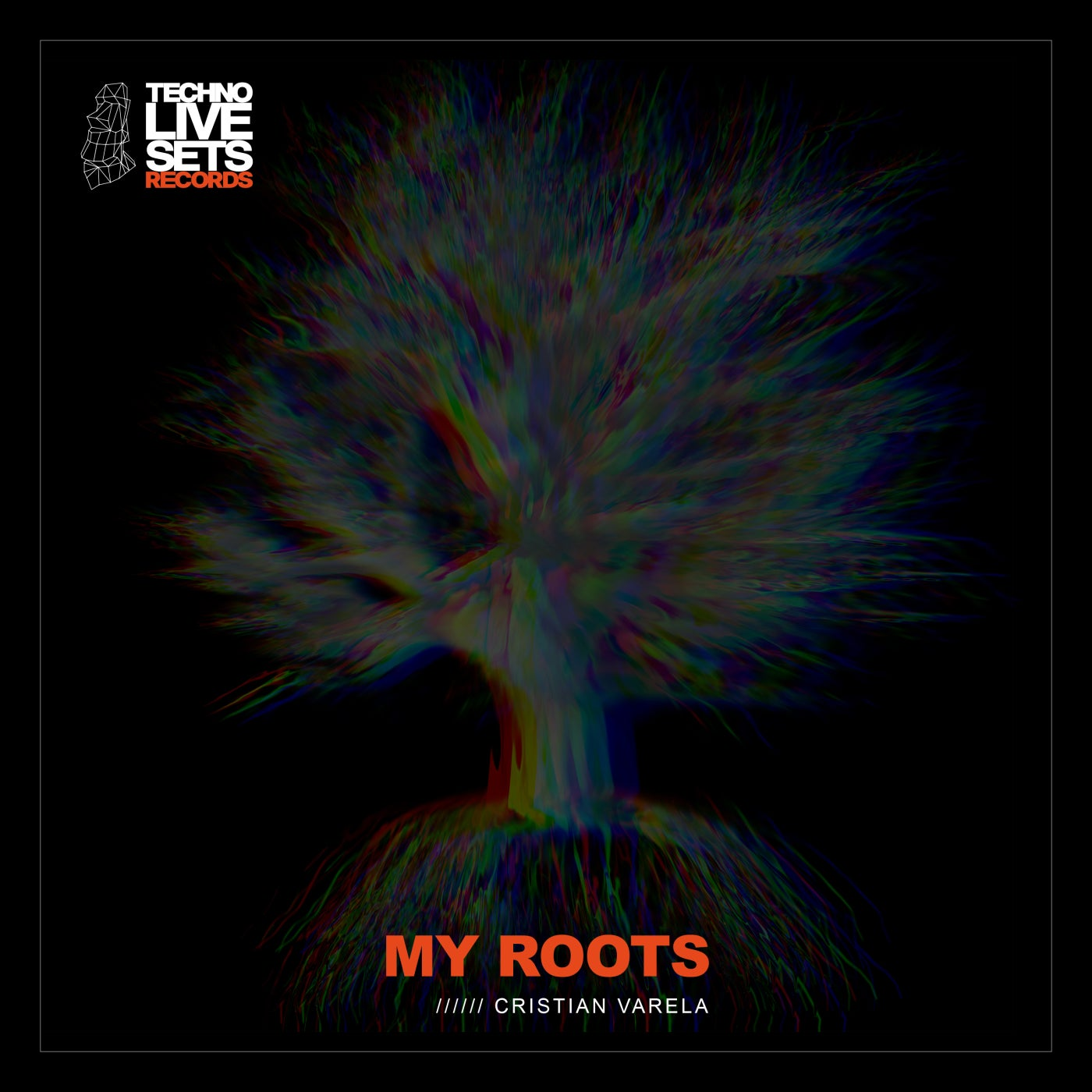 Download My Roots on Electrobuzz