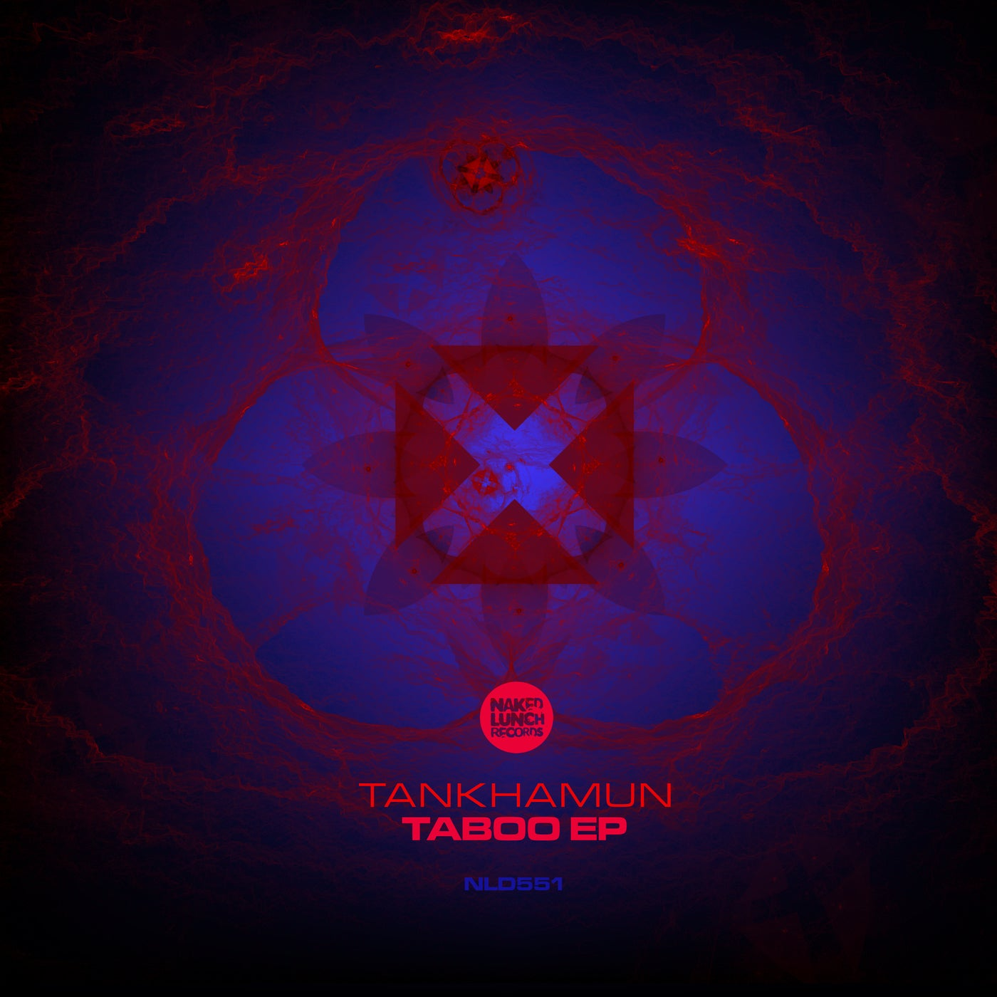 Download Taboo EP on Electrobuzz