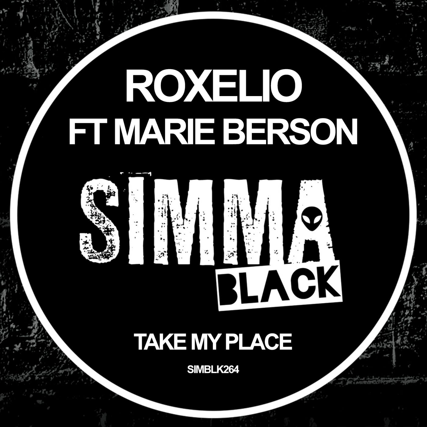 Download Take My Place on Electrobuzz