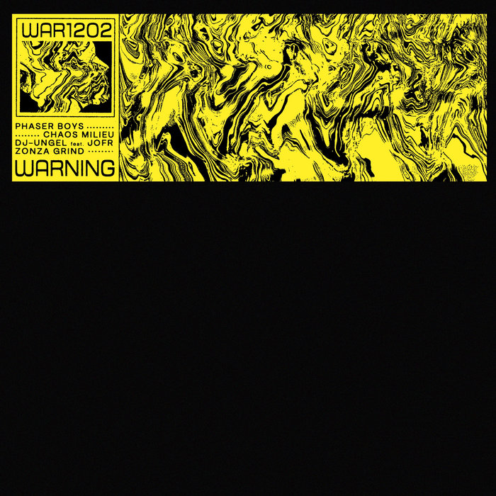 Download WAR1202 on Electrobuzz