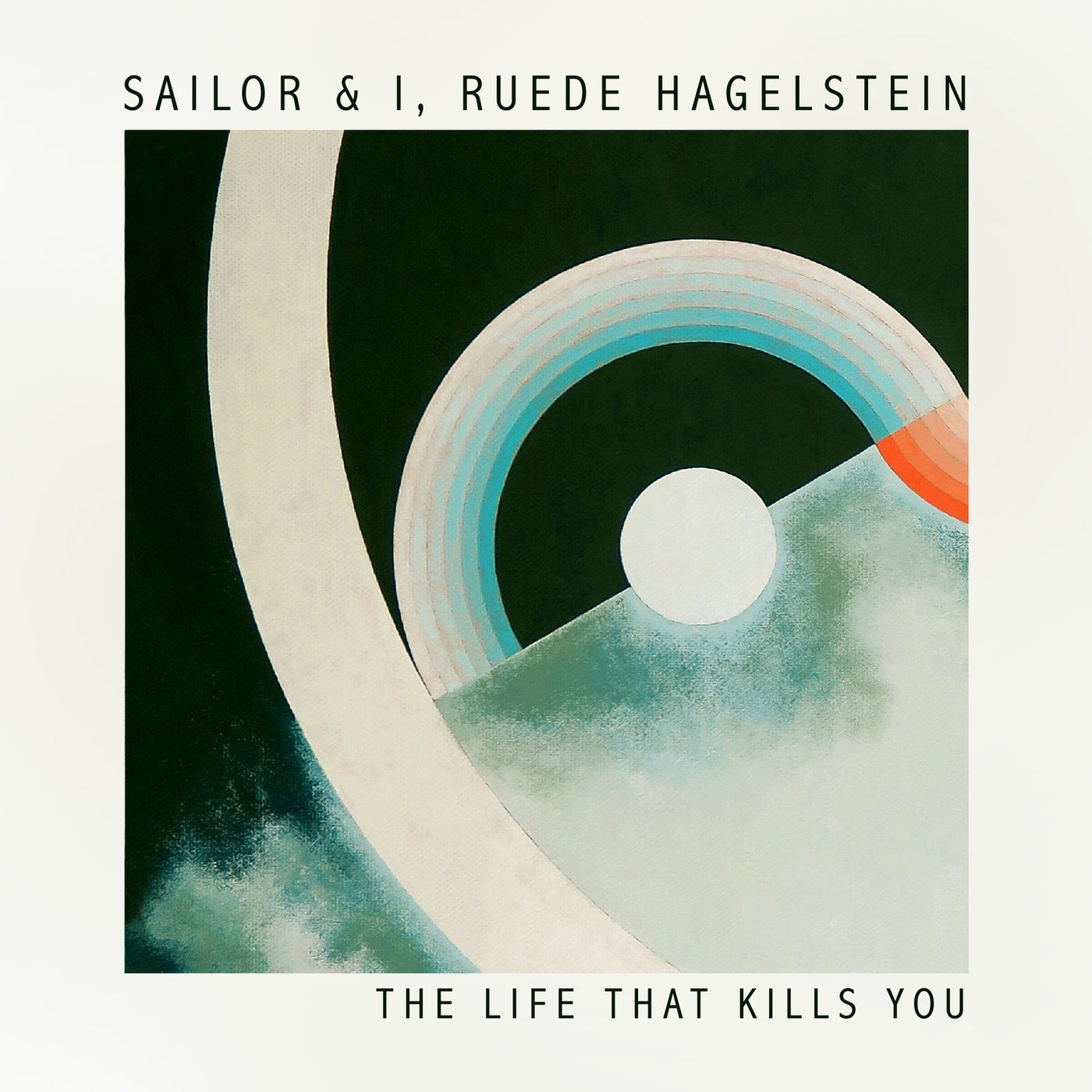 Download The Life That Kills You on Electrobuzz