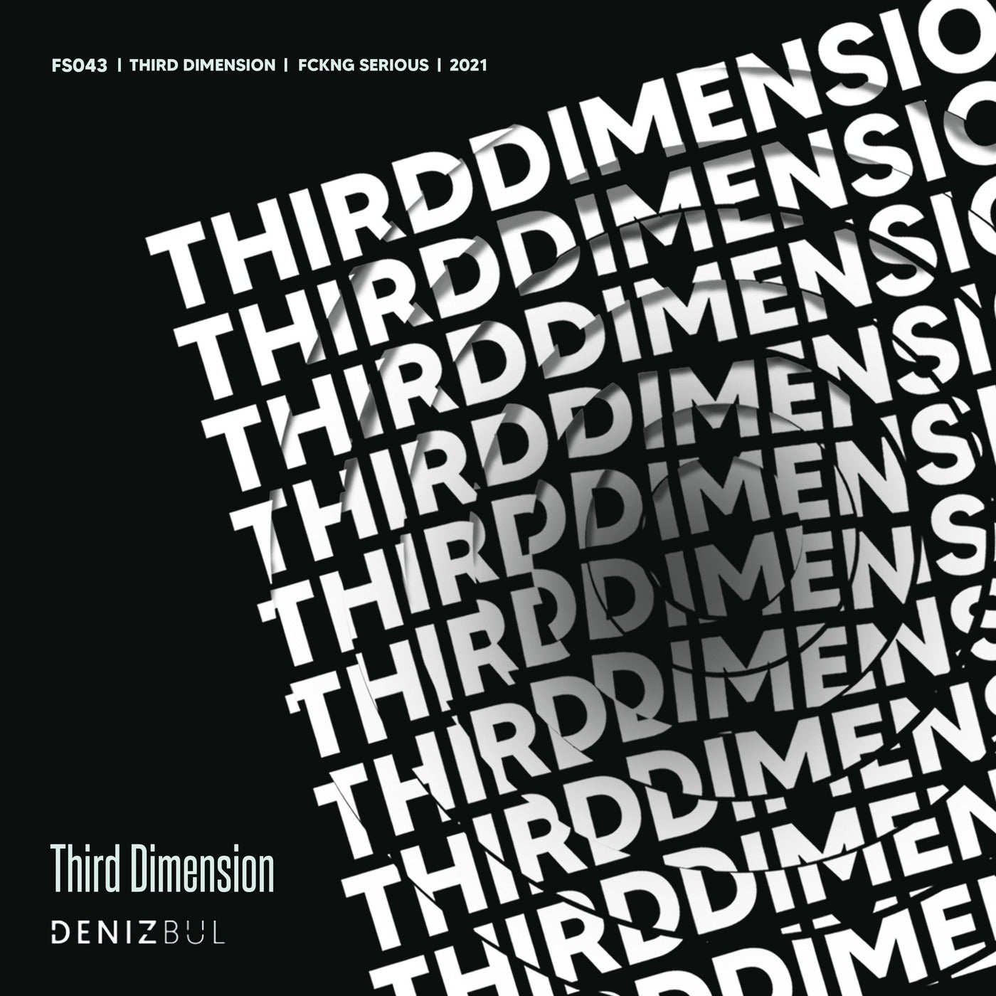 Download Third Dimension on Electrobuzz