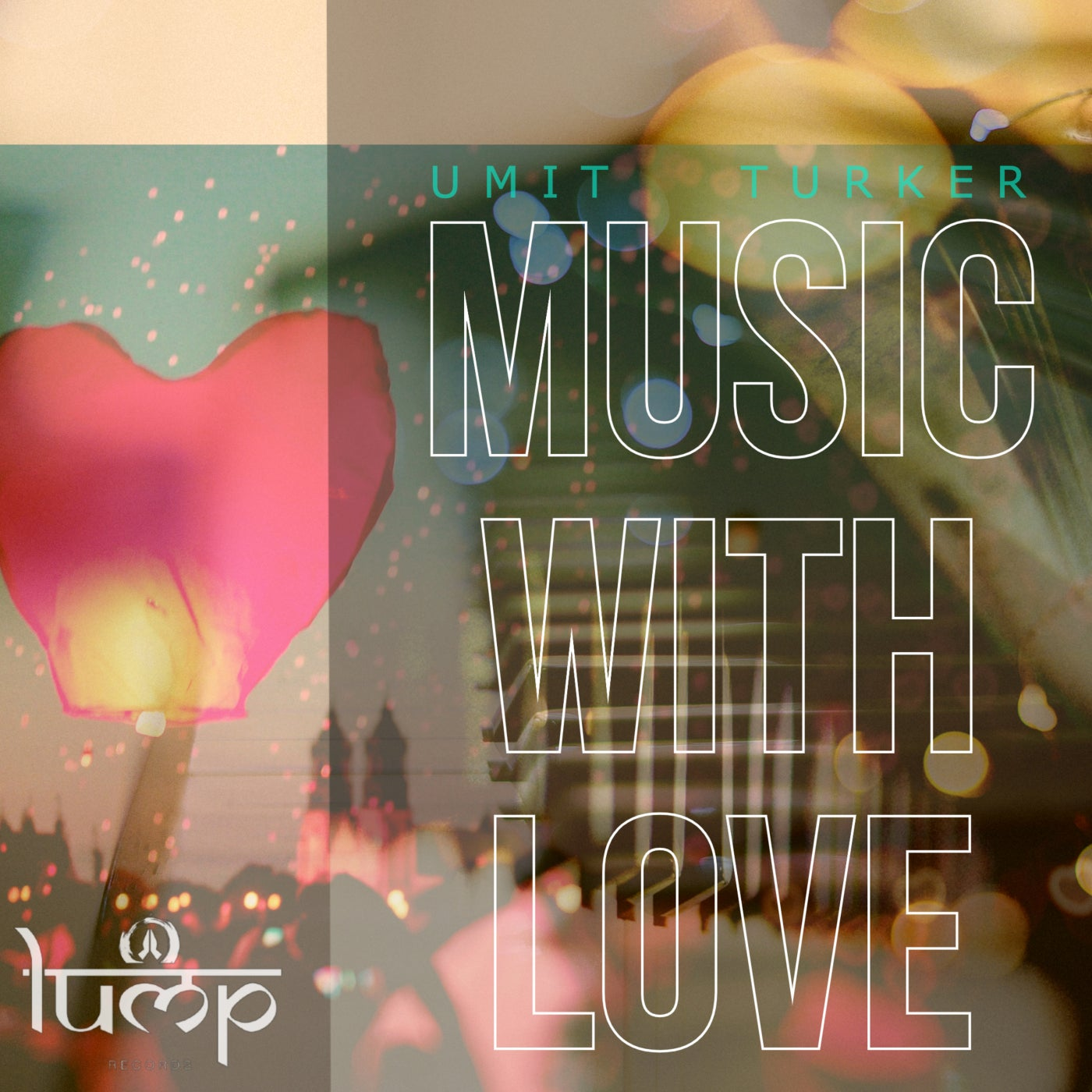 Download Music With Love on Electrobuzz