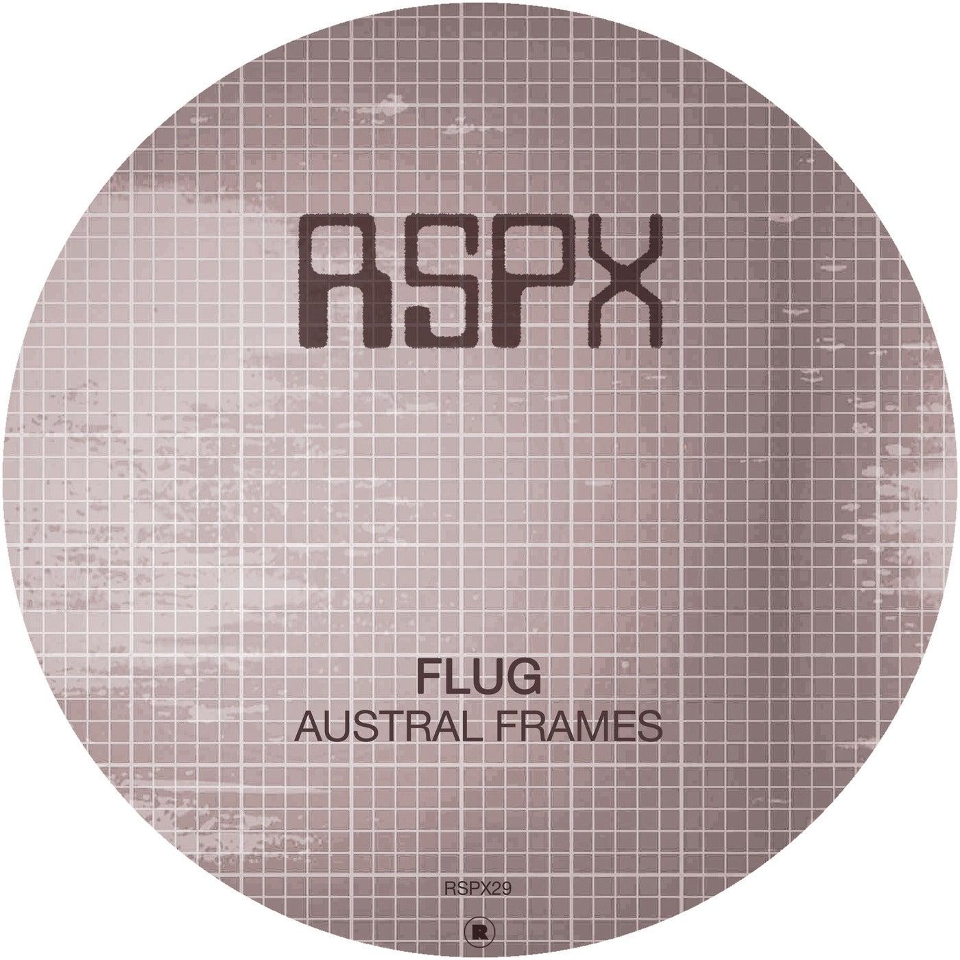 Download Austral Frames on Electrobuzz