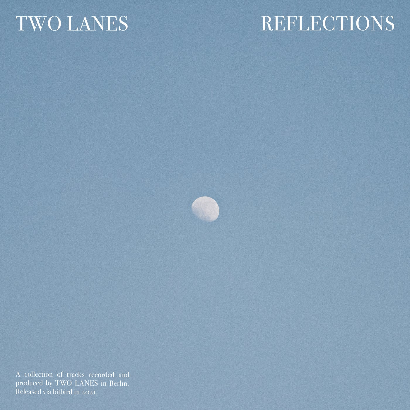 Download Reflections on Electrobuzz
