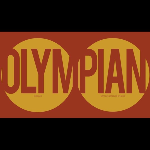 Download Olympian 17 on Electrobuzz