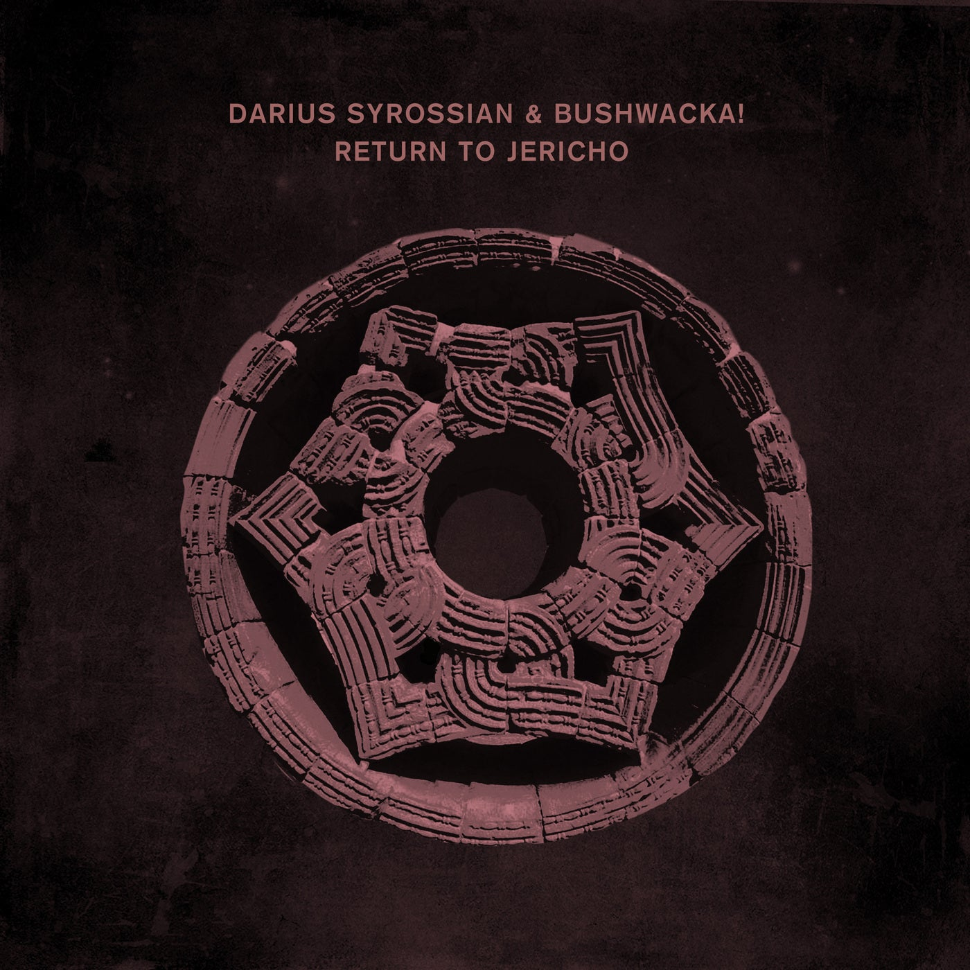 Download Return To Jericho on Electrobuzz