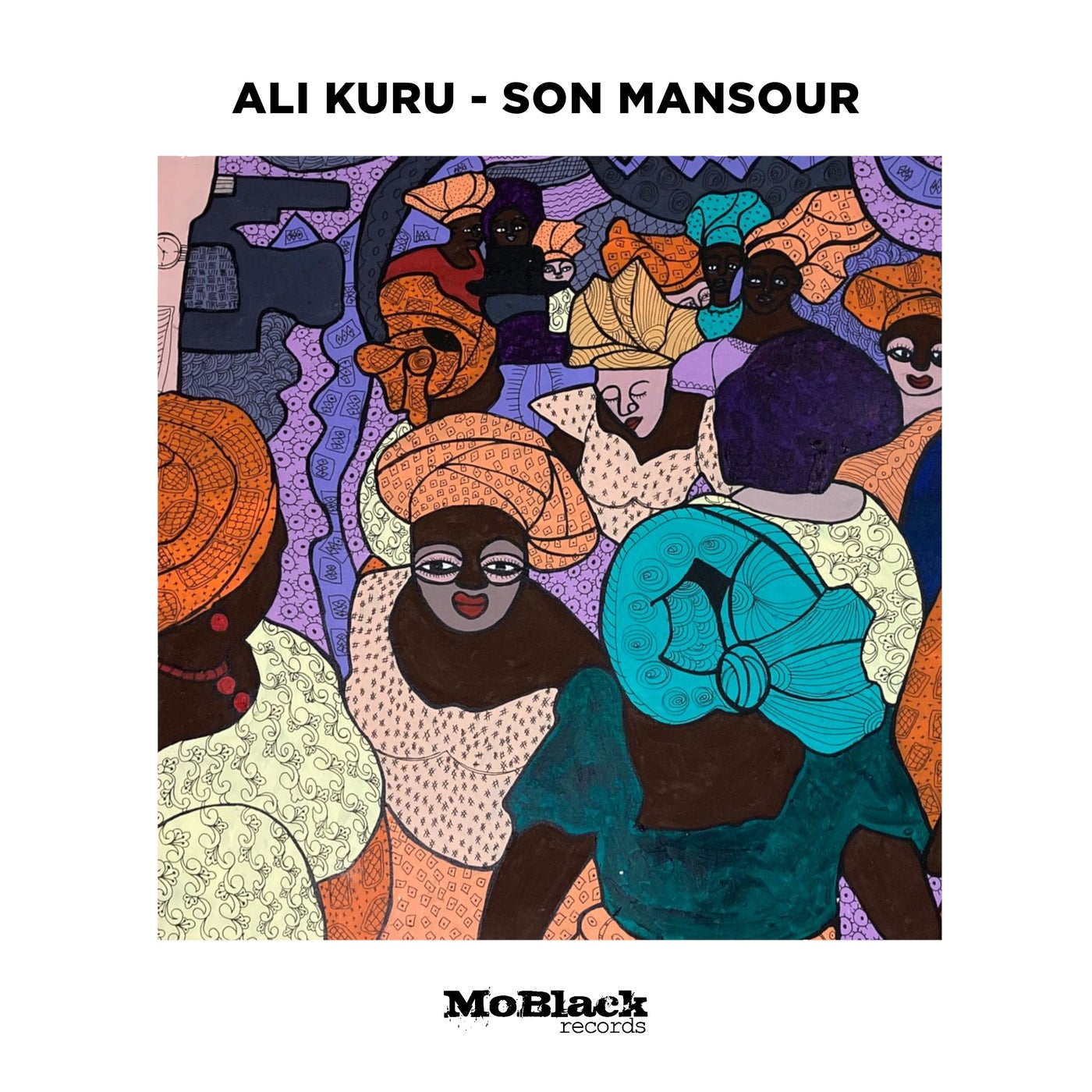 Download Son Mansour on Electrobuzz
