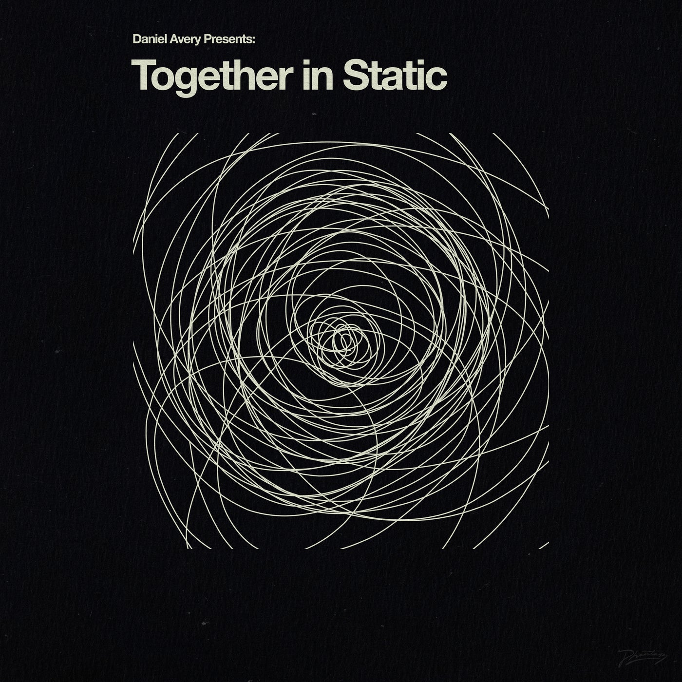 Download Together In Static on Electrobuzz