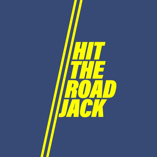 Download Hit The Road Jack on Electrobuzz