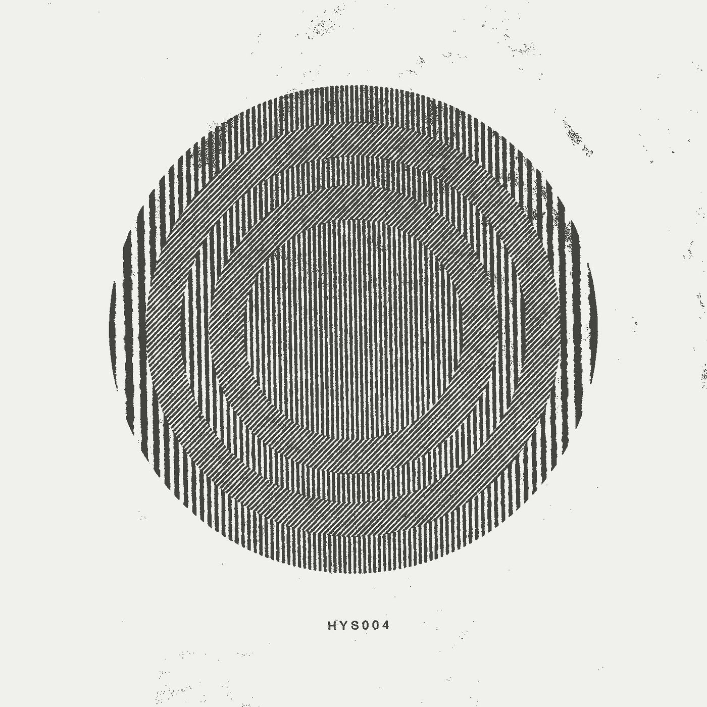 Download HYS004 on Electrobuzz