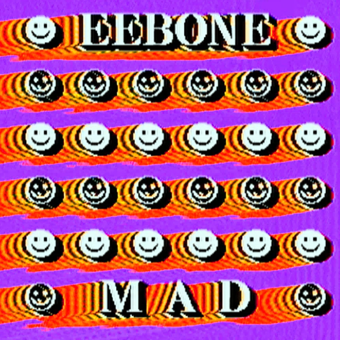 Download MAD on Electrobuzz
