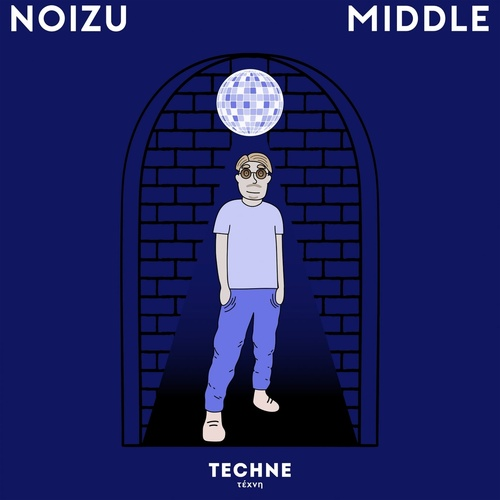 Download Middle (Extended Mix) on Electrobuzz